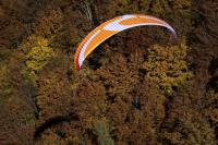 Параплан Sky Paragliders APOLLO 2 light в Сочи